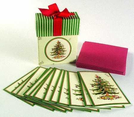 ευχετηριες καρτες γιορτης